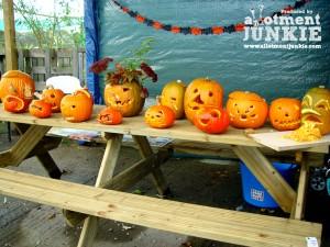 pumpkin_parade