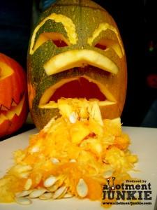 sick_pumpkin